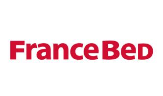 フランスロゴ
